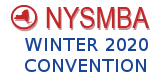 NYSMBA Winter 2020 Convention